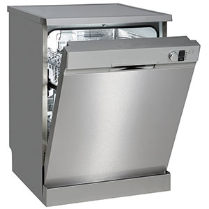 Victorville dishwasher repair service
