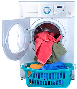 Victorville dryer repair service