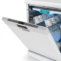 Dishwasher repair in Victorville CA - (442) 201-0140