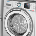 Washer repair in Victorville CA - (442) 201-0140